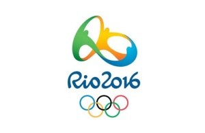 Rio 2016 Next Olympic Games