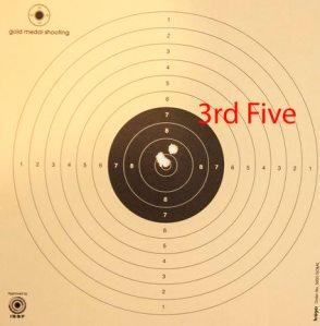AP target3