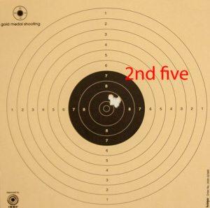 AP target2