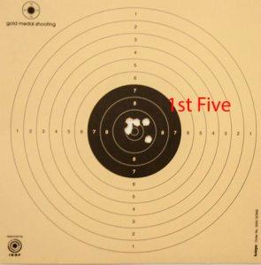 AP target1