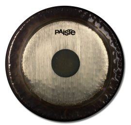 Gong 32-inch,  Price: $1,164.00