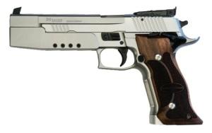 SIG P226 X6 PPC