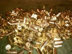 Looking for the Best 9mm Competition Load