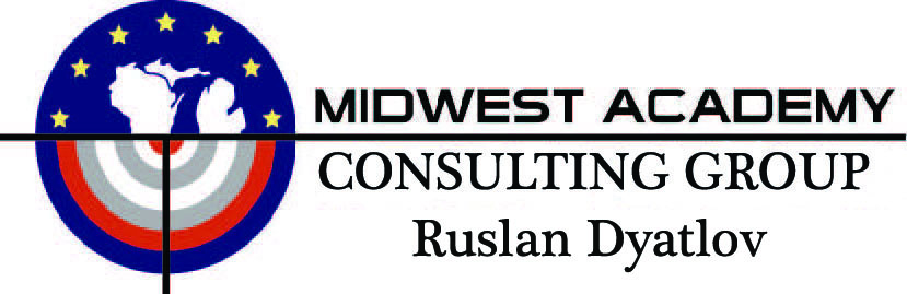 Midwest Academy Consulting Group